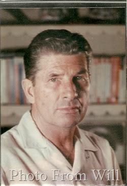 William Lloyd Rohan