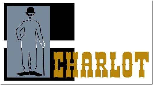 charlot charles chaplin