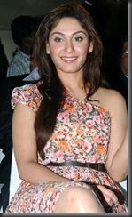 south-indian-actress-manjari-glamour-pic1