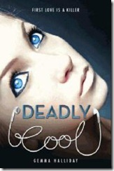 deadly-cool-by-gemma-halliday