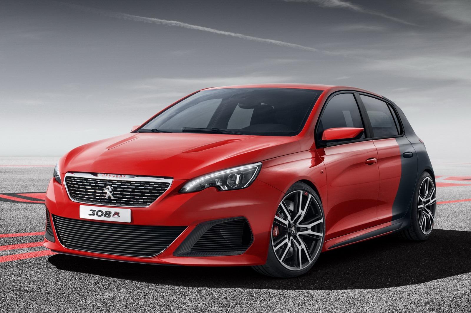 Peugeot-308-R-2%25255B2%25255D.jpg