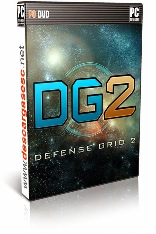 Defense.Grid.2-CODEX-pc-cover-box-art-www.descargasesc.net_thumb[1]