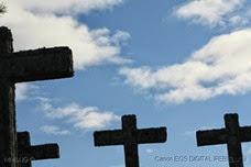 [24]_Soutelinho_do_Monte_-_Via_Sacra