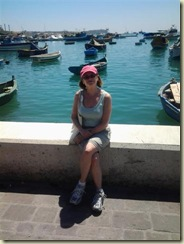 E at Marsaxloxx (Small)