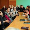 2014-12-01 Inauguracja kadencji 2014-2018 Rady Miejskiej w Staszowie