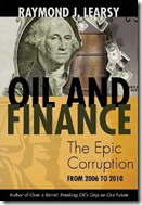 Oil and Finance The Epic Corruption