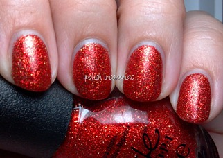 Nicole by OPI Orna-ment For Each Other 3