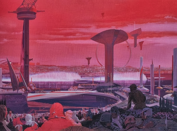 Syd Mead 8