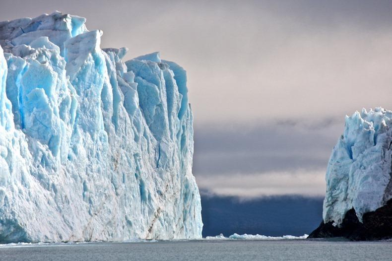 perito-moreno-glacier-8