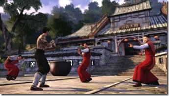 normal_8113- Shaolin Mission-w1000