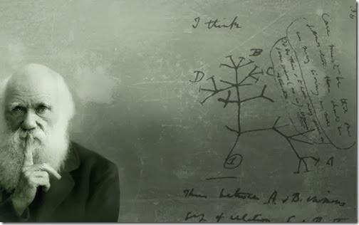 Darwin-I-think[1]