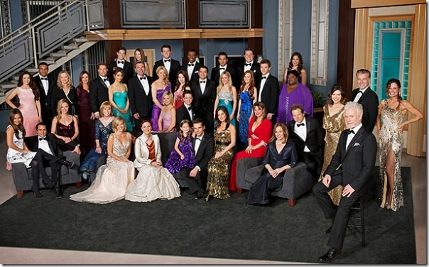 general-hospital-50th-anniversary-cast-photo