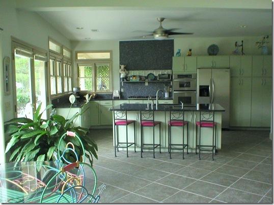 Kitchen11.0