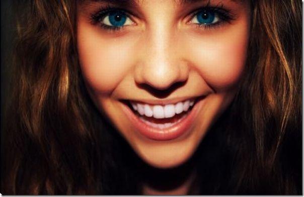 Belos sorrisos (6)