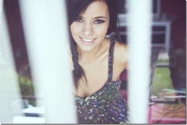 Belos sorrisos (18)