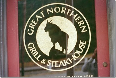 1 259159521 Great Northern Grill & Steakhouse at Skykomish in 2002