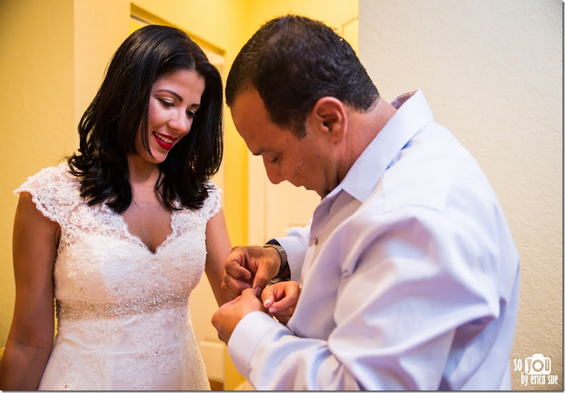 2048 Ft Lauderdale Wedding-3589