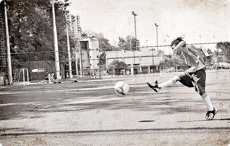 Kick2a