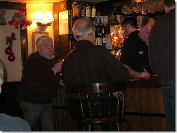 in the pub 002 (1024x768)