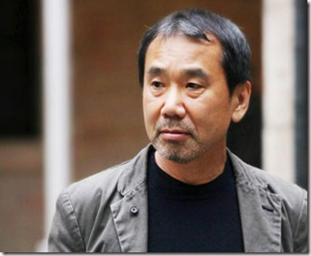 Haruki-Murakami--008