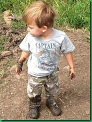 Ty mud 2