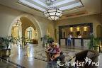 Фото 9 Iberotel Samaya Resort ex. Solymar Samaya