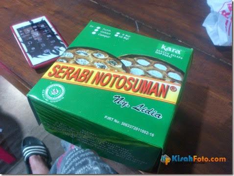 Serabi Notosuman Kisah Foto Blog_01