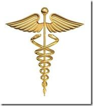 Hospital-Logo