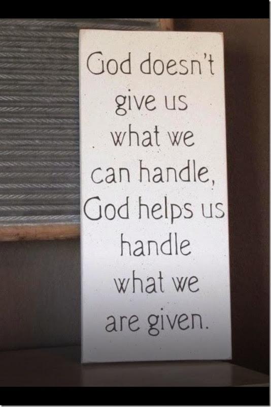 Gods hand 2