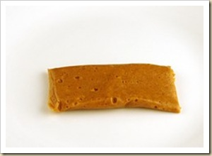 calories-in-a-peanut-butter-power-bar-s