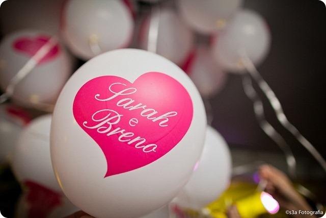 Casamento Sarah   Breno Baixa Resolução-944