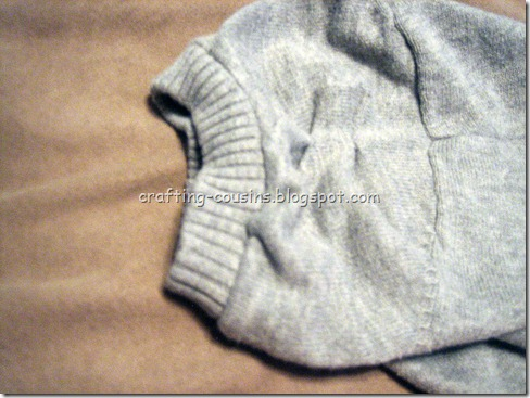 Sweater Sleeves (4)