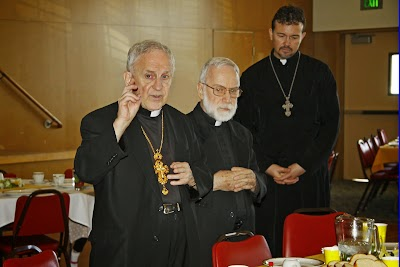 Reception Blessing_6x4_Bishop Gerald Dino's Visit 03-16-14 213.jpg
