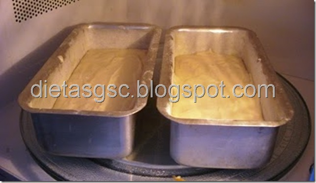 pão de forma 003