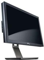 Dell-UltraSharp-U2412M-LED