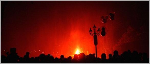 Disneyland_04_16