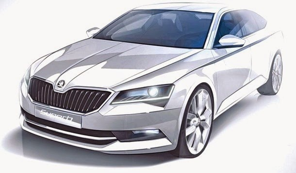 skoda-superb-teaser-12_653