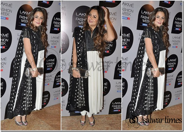 Amrita_Arora_Lakme_Fashion_Week_2013
