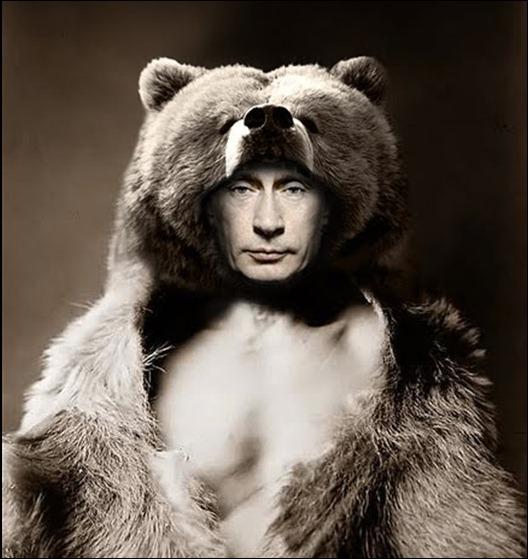 Путин стремится разделить Европу, - премьер Польши Эва Копач - Цензор.НЕТ 3620