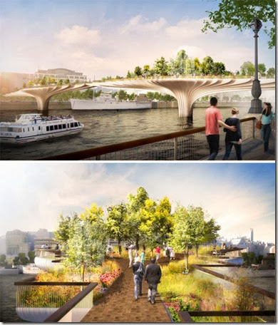 Concept-Bridge-Designs-Heatherwick-London