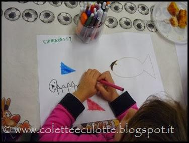 Mamme Che Leggono 2013 - 29 dicembre - Merenda con Sala Presente (50)