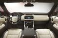 2014-Range-Rover-Sport-60