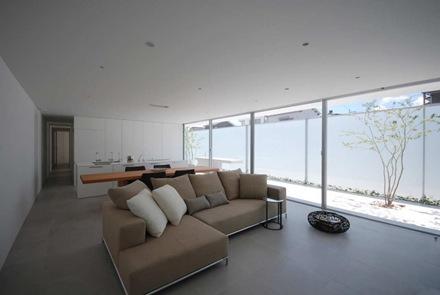 interior-minimalista
