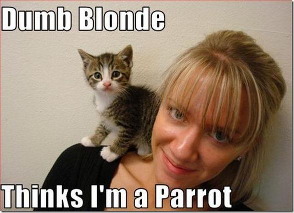 blonde-girls-fail-31
