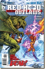 DCNew52-RedHood&TheOutlaws-04