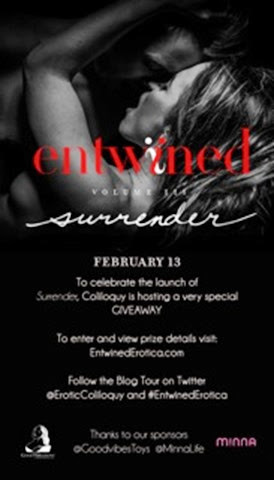 entwined-poster-no-grey