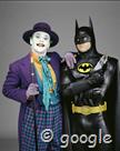 batman och jokern