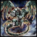 SD10-EN001-AncientGearGadjiltronDragon