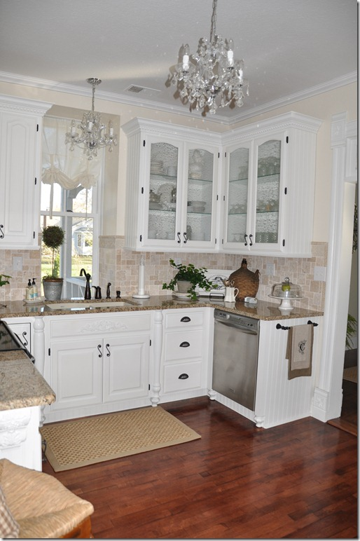 Kitchen Nov 027