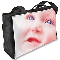 Large-diaper-bags-for-two